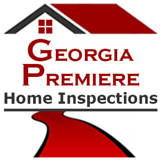 Georgia Premiere Home Inspections