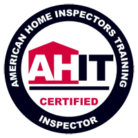 AHIT Certified Professional Inspector